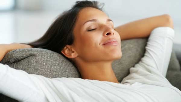 hypnotherapy-oxford-counselling