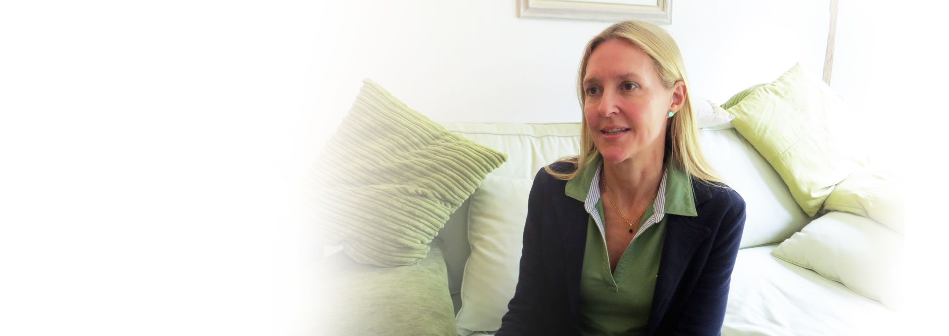 Oxfordshire Hypnotherapy