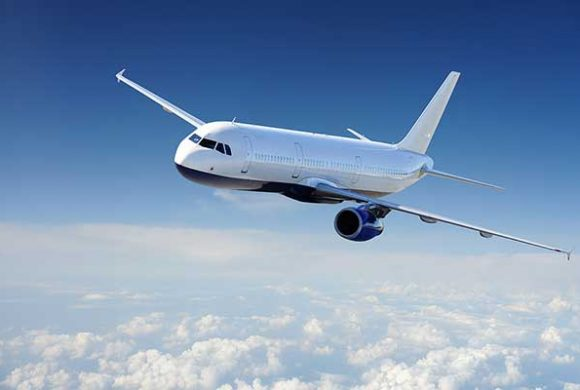 Hypnotherapy can overcome your fear of flying