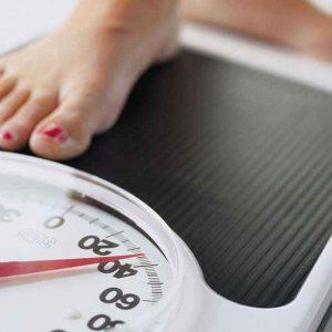 Weight Loss Help